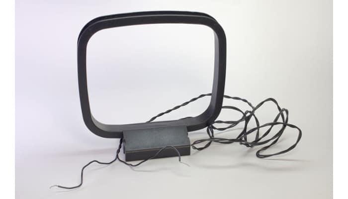 The Best Indoor Radio Antennas